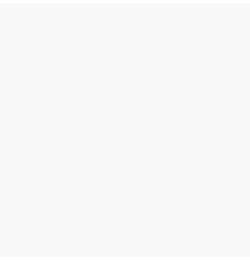 Harvest Drop